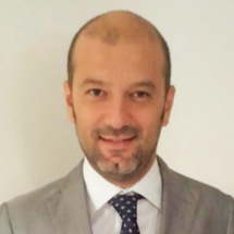 Dott. Mauro MARAGNO