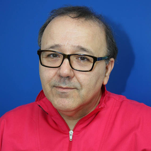 Dott. Carmelo LOTTA