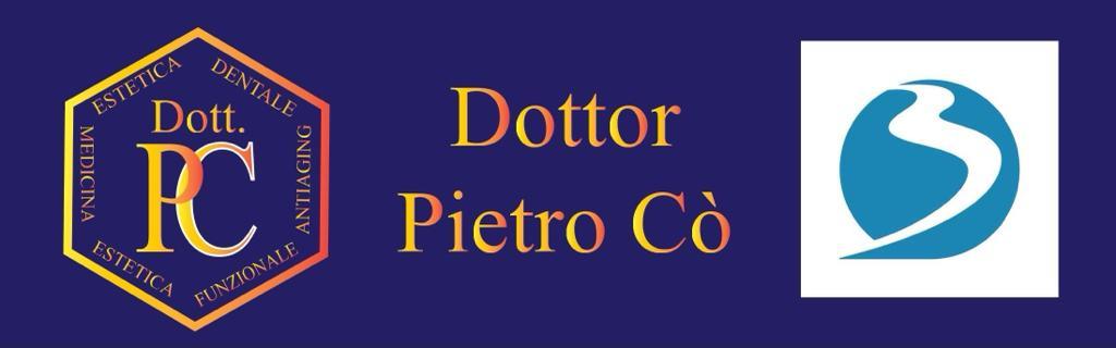 Dott. Pietro Cò