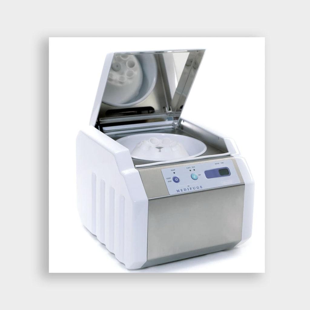 centrifuga_medifuge