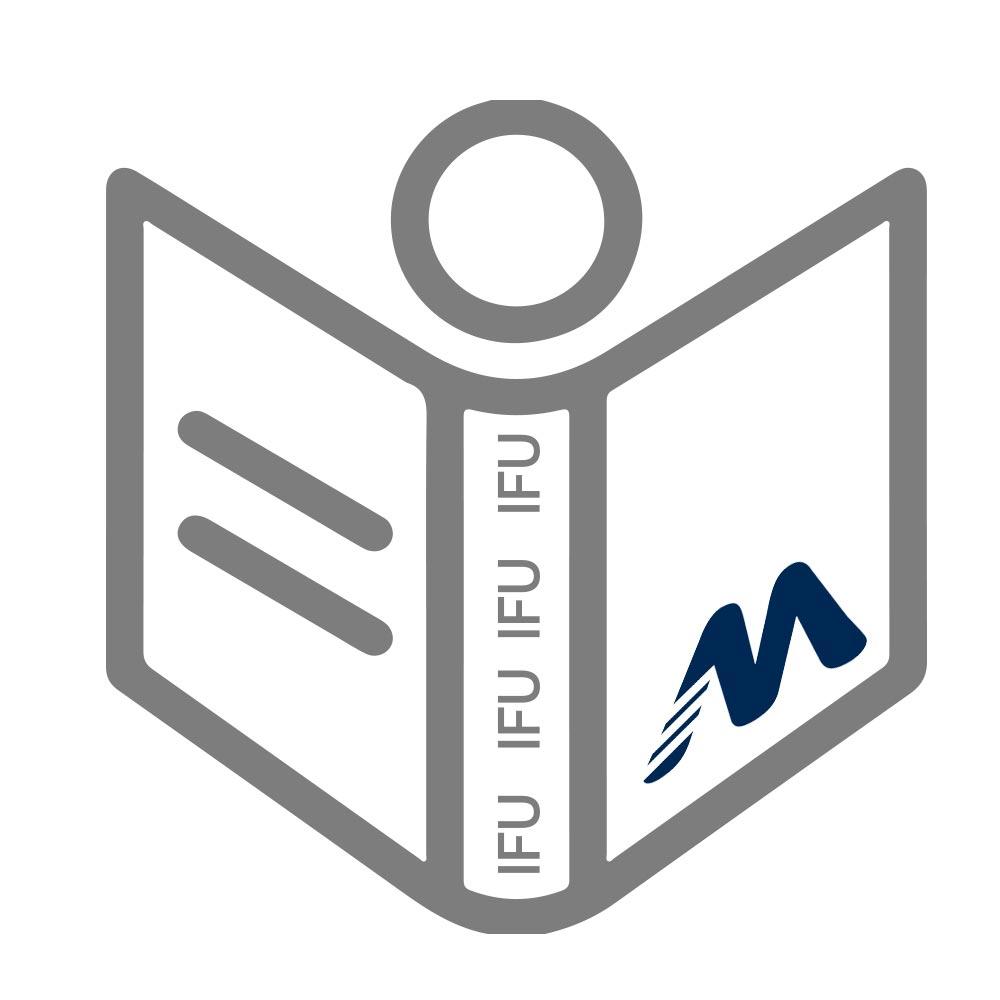IFU_Multysystem